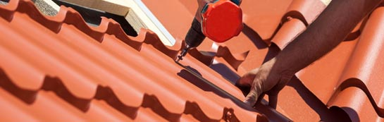 save on Warwickshire roof installation costs